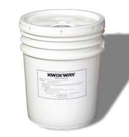 Aceite de corte KWIK WAY (vol.5 galones)