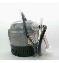 Bomba refrigerante 220v-60hz-1ph para KW SVSII de luxe - actual