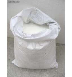 Jabón para Lavadora (25 Kg.)