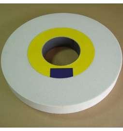 Muela para Rect.Tangencial PERFECT mod.4090AH Ø400X127X50mm, Blanca