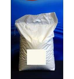 Jabón para Lavadora (60 Kg.)