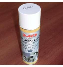 Desengrasante seco SERDI en spray