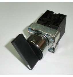 Conjunto válvulas neumáticas PA-PC completo