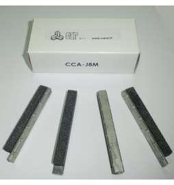 Piedra Universal Tipo 08,50x08,50x69,80mm (p.ej.:CCAJ22L)