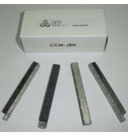 Piedra Universal Tipo 08,50x08,50x69,80mm (p.ej.:CCAJ8M)