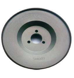 Disco diamantado Ø125,00mm para Serdi 3000
