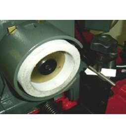 Muela Rect.Colas de válvula SERDI para HVR90 Y HRV120