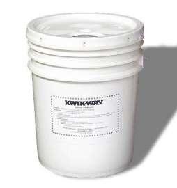 Aceite de corte kw 5 gal.