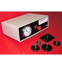 Vácuometro Neumático PEIMER mod.TLC