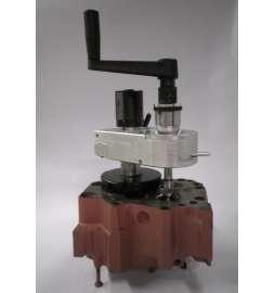 Serdi Micromagnet Básica                                                                             (A estos precios hay que su