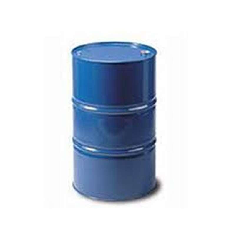 Aceite para Bruñidoras Verticales (vol.200 litros)
