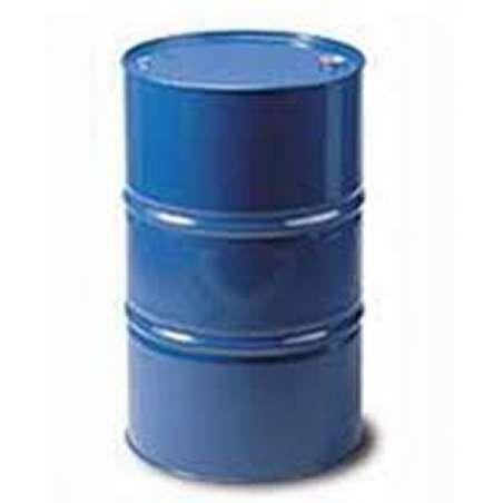 Aceite bruñidoras verticales (200 litros)