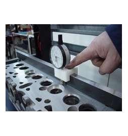 Regla de Precisión 750 mm. - CH002
