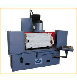 Rectificadora de Superficies Planas COMEC mod.RP1400 PLC
