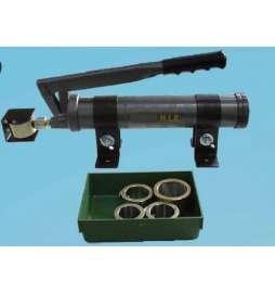 Desmontador de taqués Hidráulicos - HLR98