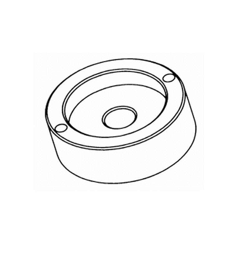 Util extractor SERDI Universal para Plato Portamuelas