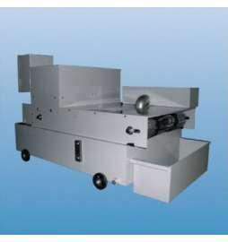 Cuba de Refrigeración con Filtro de papel PERFECT mod.PFA-20 para PFG-1545/2045/2550