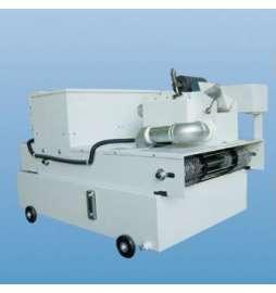 Filtro de Papel con separador magnético PERFECT mod. MPFA-20 para PFG-1545/2045/2550
