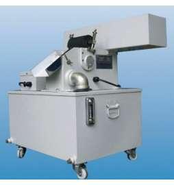 Cuba de Refrigeración con Separador Magnético PERFECT mod.MCA-20 para PFG-1545/2045/2550