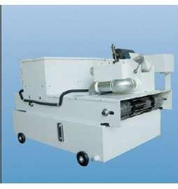 Cuba de Refrigeración con Filtro de Papel y Separador Magnético PERFECT (MPFA-40) para PFG-60100AHR