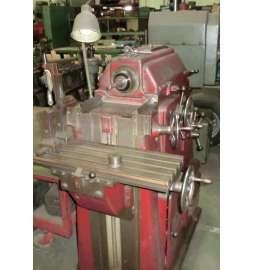 Rect.Bielas AMC mod.CBR-150 (USADA)