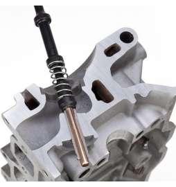 Autoinstalador para Kit KL-501614NX