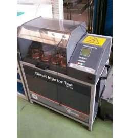 Test Inyectores CRT60 Usado