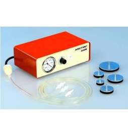 Vacuómetro eléctrico MIRA