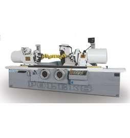 Rect. de Cigüeñales KT1600 cap.1600mm
