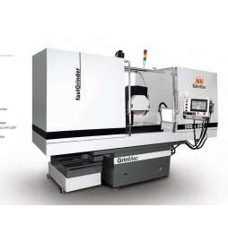 Rect. Tangencial de Superficies Planas 400X800mm