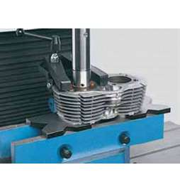 Dispositivo de bloqueo BERCO para cilindros de moto
