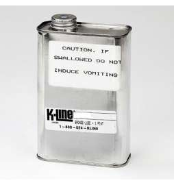 Aceite de corte KLINE (0,95l.)